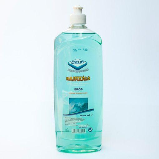 Azur hajfixáló erős 1000 ml