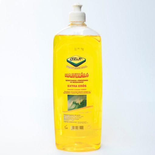Azur hajfixáló extra erős 1000 ml