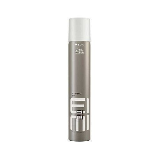 Wella Dynamic fix formázó spray 300 ml