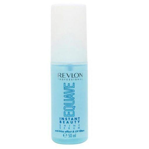 Revlon Equave Shine Serum 50 ml