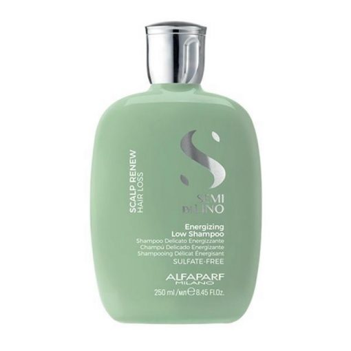 Alfaparf Semi Dilino sampon hajhullás ellen 250 ml