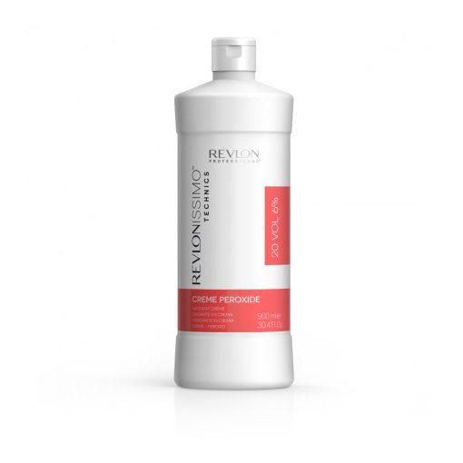 Revlon Creme Peroxide 90 ml