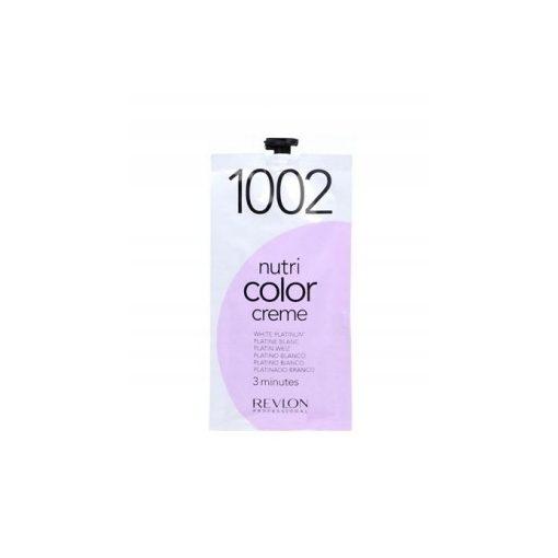 Revlon Nutri Color színező 1002  24 ml