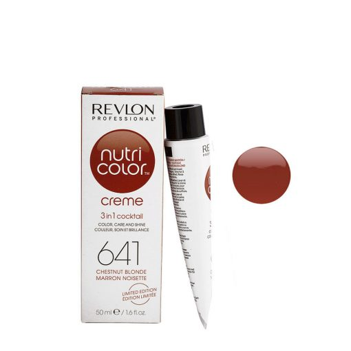 Revlon Nutri Color színező 641 50 ml