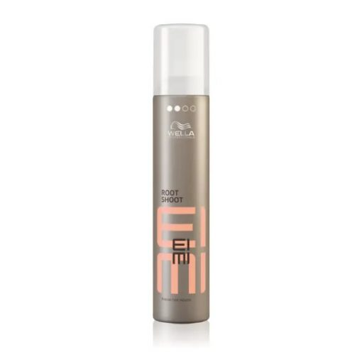 Wella EIMI Root Shoot  precizíziós hajtőemelő hab 200 ml