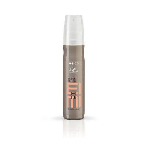 Wella EIMI Perfect Setting fixáló spray 150 ml