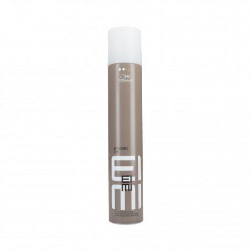 Wella EIMI Dynamic fix formázó spray 500 ml