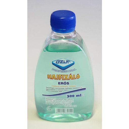 Azur hajfixáló erős 300 ml