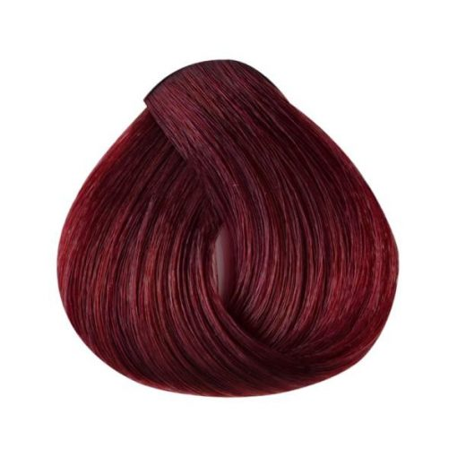 Imperity Singularity hajfesték 100ml 6.62 sötét lilás vörös szőke