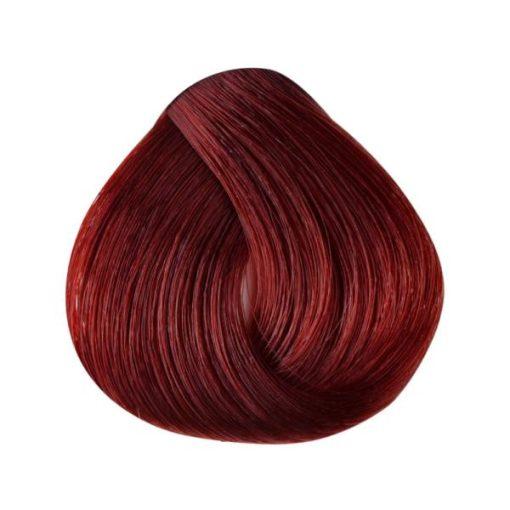 Imperity Singularity hajfesték 100ml 6.64 sötét vörös réz szőke