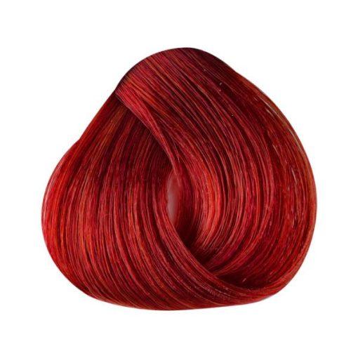 Imperity Singularity hajfesték 100ml 7.46 réz vörös szőke