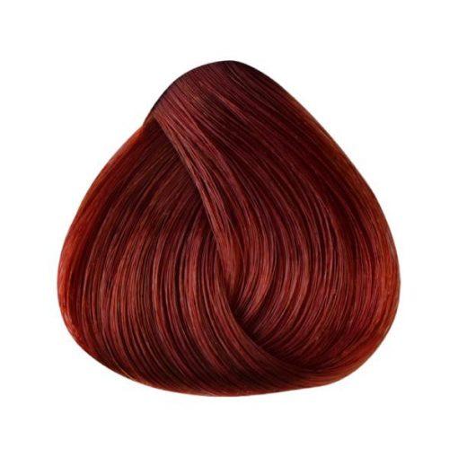 Imperity Singularity hajfesték 100ml 7.64 vörös réz szőke