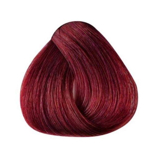 Imperity Singularity hajfesték 100ml 7.62 lilás vörös szőke