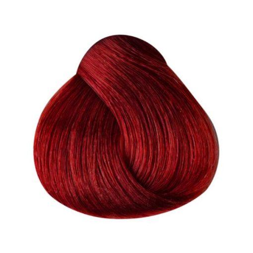 Imperity Singularity hajfesték 100ml 7.66 intenzív vörös szőke