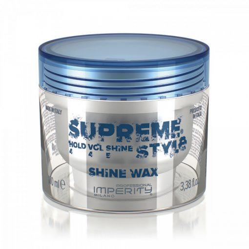 Imperity Supreme Fény wax 100 ml