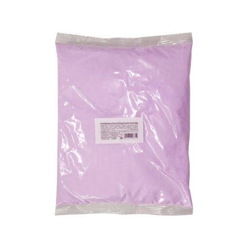 Imperity Blonderátor szőkítőpor Áfonyás Lila utántöltő 500 g