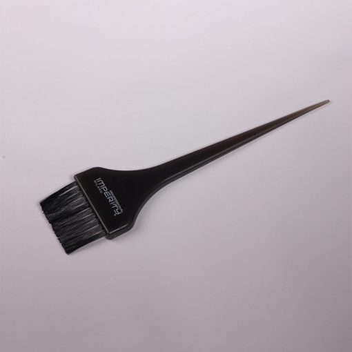Imperity Festőecset fekete