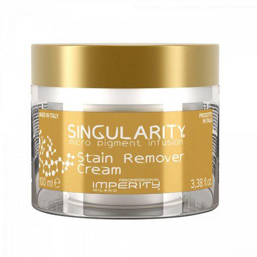 Imperity Singularity Festékeltávolitó krém 100 ml