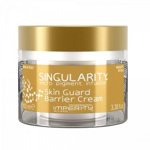 Imperity Singularity Bőrvédő krém 100 ml