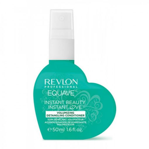 Revlon Equave Volumizing Kétfázisú kondicionáló mini 50 ml
