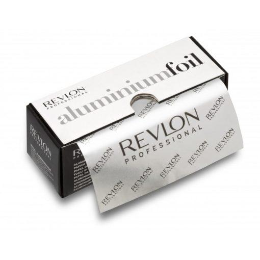 Revlon  melírfólia 100 méter