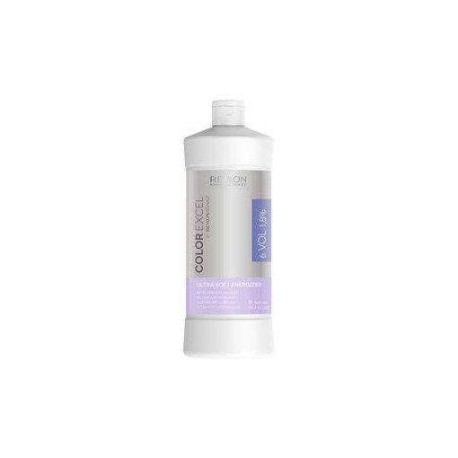 Revlon Color Excel 1,8% oxidáló 900 ml