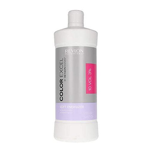 Revlon Color Excel 3% oxidáló 900 ml