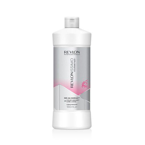 Revlon Creme Peroxide  3 % 900 ml
