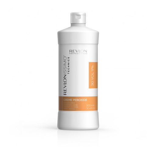 Revlon Creme Peroxide  9 % 900 ml