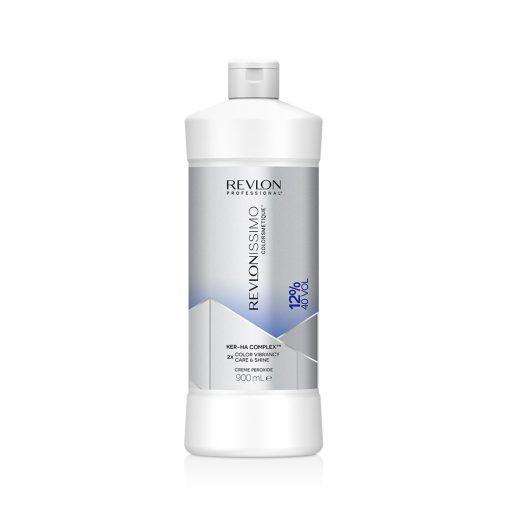 Revlon Creme Peroxide 12 % 900 ml