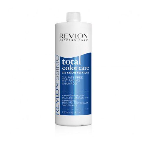 Revlon Total Color Care Sampon 1000 ml