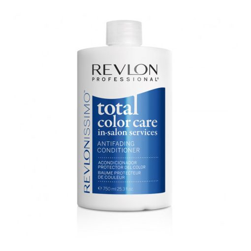 Revlon Total Color Care Kondicionáló 750 ml