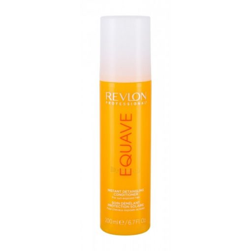 Revlon Equave Sun Protection conditioner  200 ml
