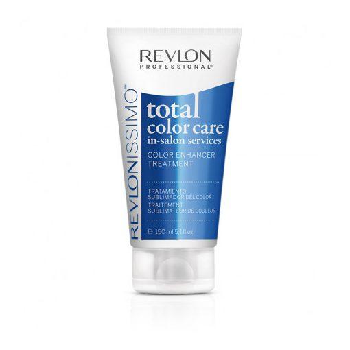 Revlon Total Color Care Pakolás 150 ml