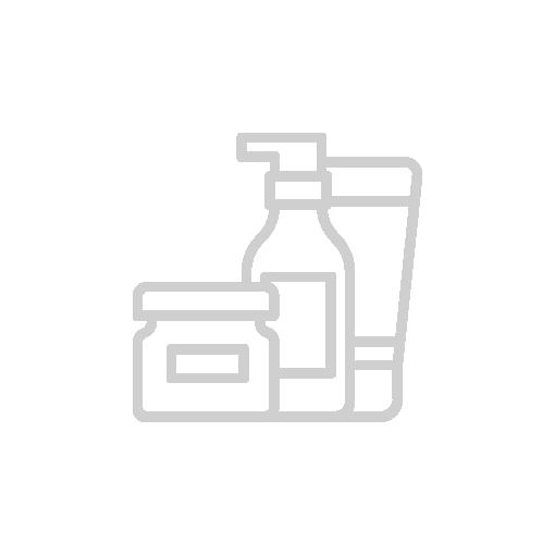 Revlon Pro You Care Purifying Mélytisztító Sampon 1000ml