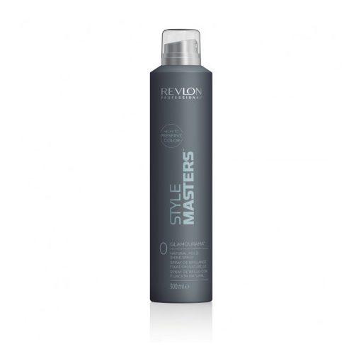 Revlon Style Masters Glamourama hajfény spray 300ml