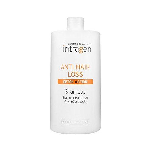 Revlon Intragen Anti-Hair Loss hajhullás elleni sampon 1000ml