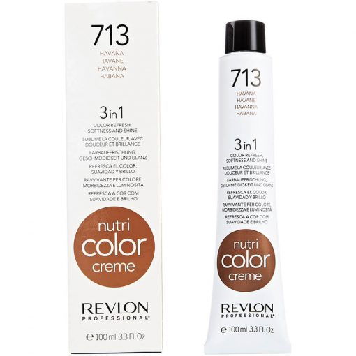 Revlon Nutri Color színező 713 100 ml