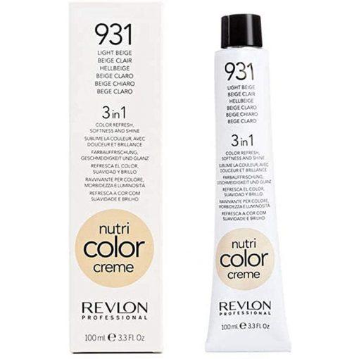 Revlon Nutri Color színező 931 100 ml