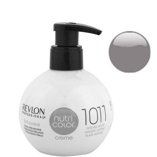 Revlon Nutri Color színező 1011  270 ml