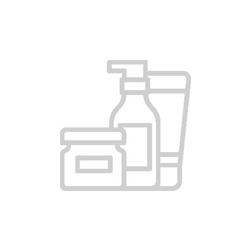 Revlon Be Fabulous Fine Hair sampon vékony szálú hajra 1 liter